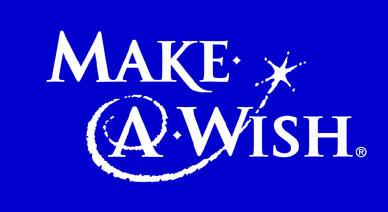 make a wish388x212