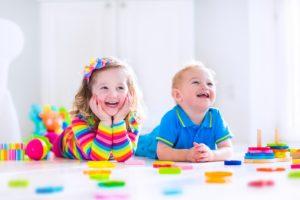 When Should You Go to a Pediatric Dentist?