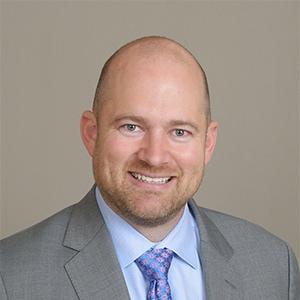 Jason Brady, DDS