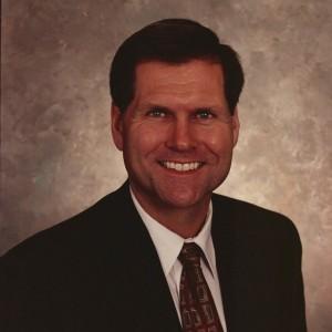 Randall D. Adams, DMD