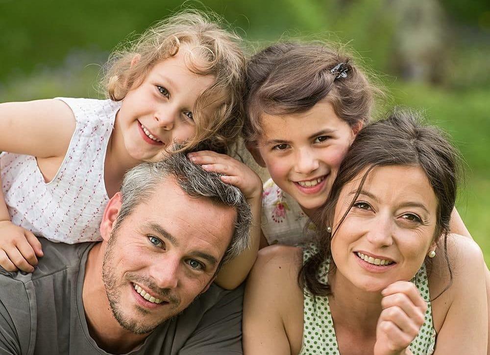 kidtastic pediatric dental and orthodontics gilbert mesa queen creek az gilbert home experience