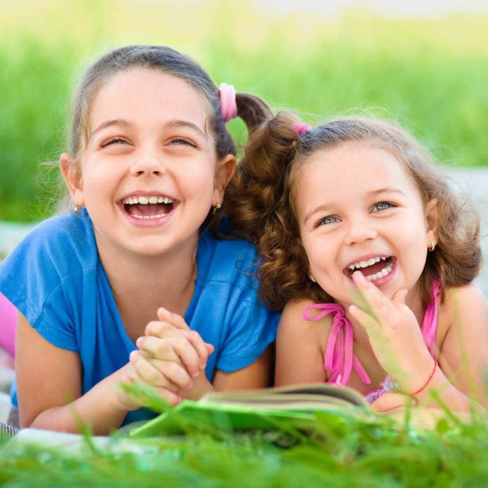 kidtastic pediatric dental and orthodontics gilbert mesa queen creek az services braces and orthodontics