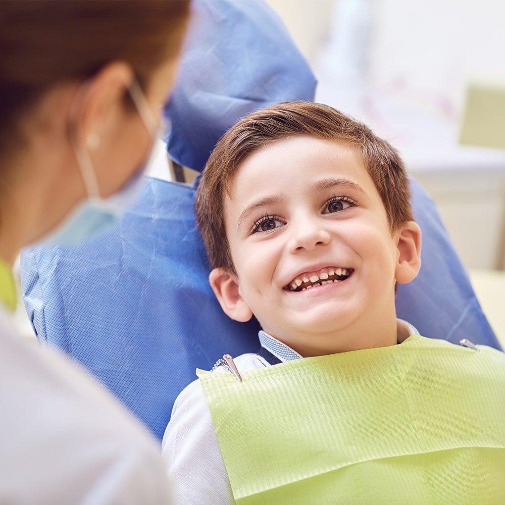 kidtastic pediatric dental and orthodontics gilbert mesa queen creek az services fillings