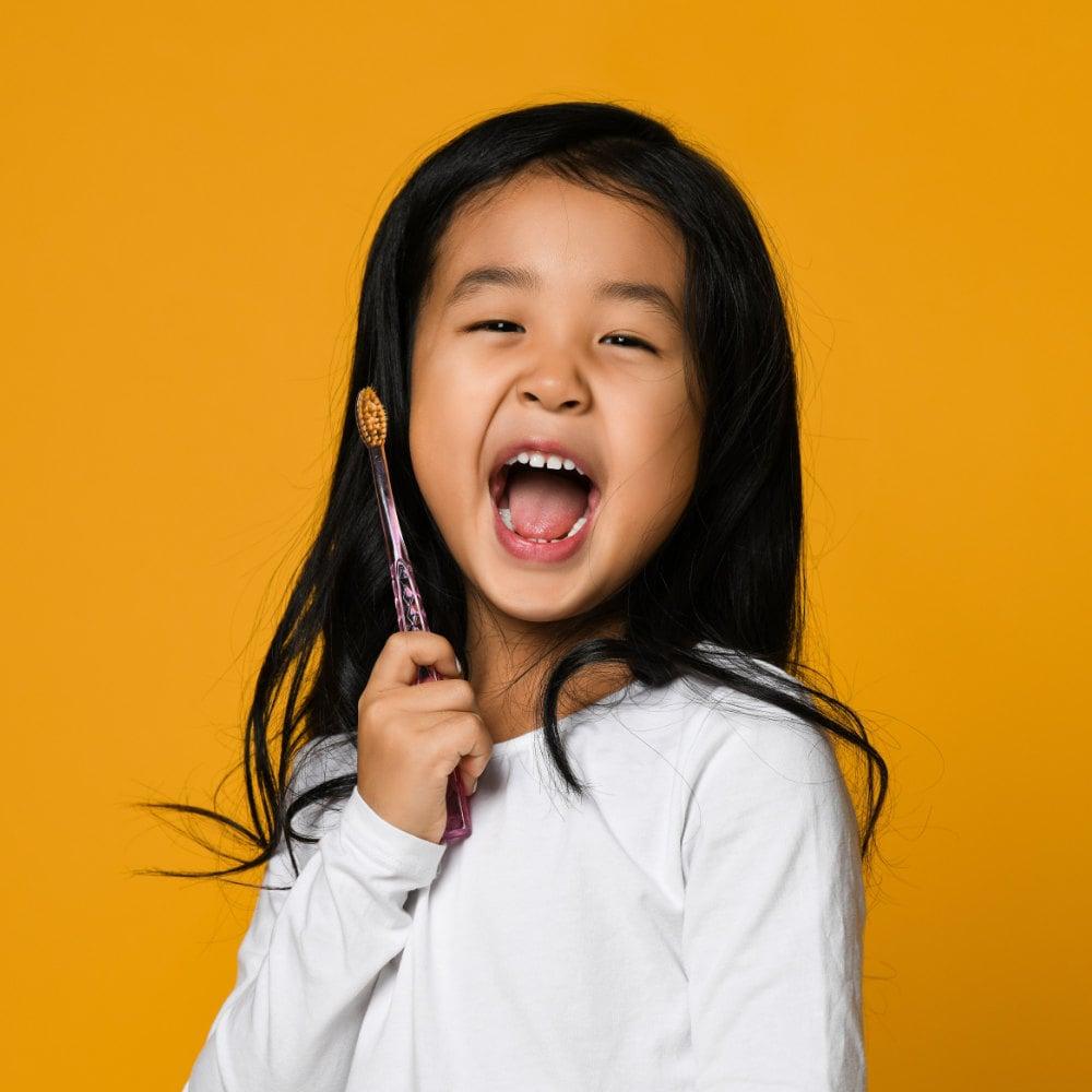kidtastic pediatric dental and orthodontics gilbert mesa queen creek az services routine dental care