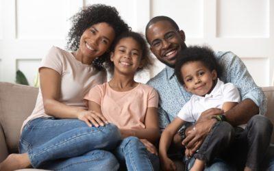 Do Fluoride Treatments Help Prevent Cavities?